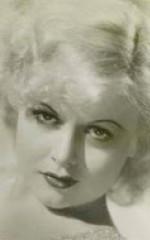 Барбара Пеппер