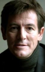 Филипп Рислер