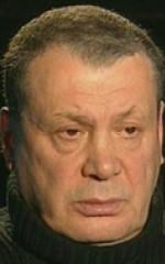 Валерий Янклович