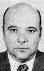 Ефрем Пружанский