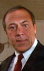 Рик Манчини