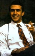 Иван Киасашвили