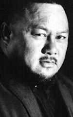 Профессор Тору Танака