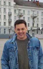 Майкл Компотаро
