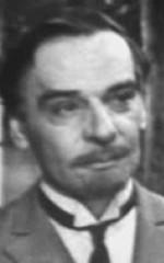 Олег Окулевич