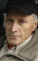 Олег Василюк