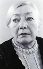 Барбара Валкувна
