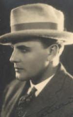 Карел Ламач