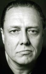 Алан С. Петерсон