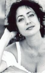 Алессандра Костанзо