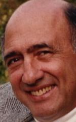Харви Бернхард