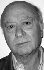 Жорж Волински