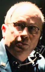 Джозеф П. Рейди