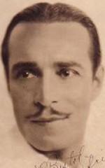 Бен Бард