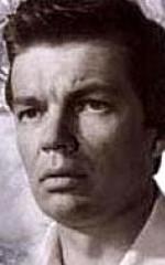 Юрис Каминскис