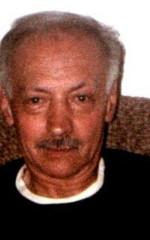 Рауль Гилад