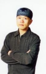 Осаму Хосой