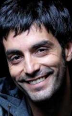 Адриан Наварро