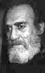 Карен Джанибекян