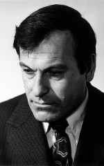 Георги Георгиев-Гец