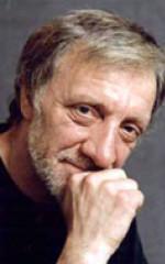 Валерий Саломахин
