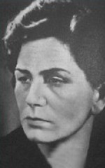 Эугения Шулгайте
