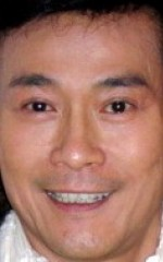 Адам Чэн