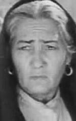 Яйра Абдуллаева