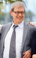 Гаэтан Брицци