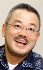 Кадзуюки Идзуцу
