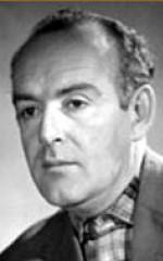 Валерий Гинзбург