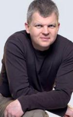 Адриан Чайлз