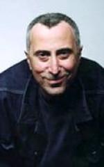 Дито Цинцадзе