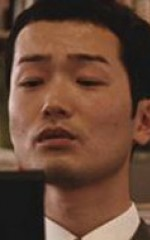 Ясухи Накамура