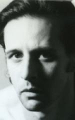 Аксель Ходоровский