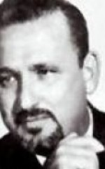Эззельдин Зульфикар