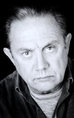 Жуан Перри