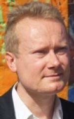 Давид Петерсен