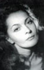 Инвета Моргоева