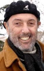 Эктор Бабенко