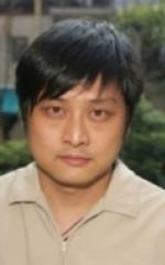 Ян Чжан
