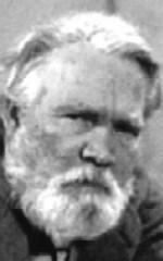 Уильям Чэлли