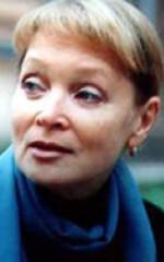 Татьяна Малягина
