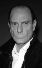 Филип Мартин Браун