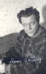 Ганс Кеттлер