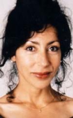 Ясмина Реза