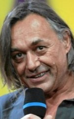 Дариуш Вольски