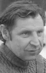 Юозас Ярушявичюс