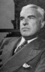 Эдвард Р. Стеттиниус мл.