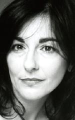 Летиция Рева